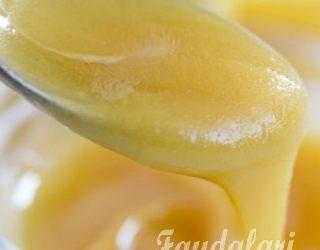Arı sütünün faydaları ve zararları