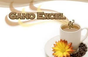 Gano Excel Faydaları