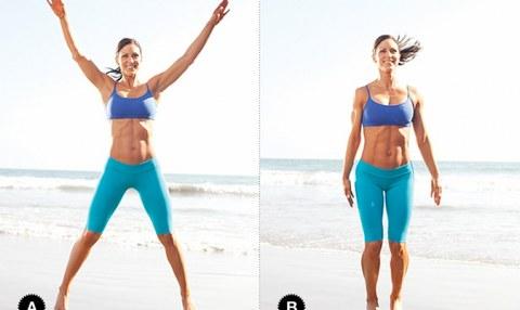 Aerobik ve fitnessın faydaları