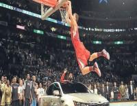 Basketbol Oynamak Hız ve Esneklik Kazandırır