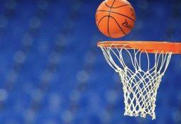 Basketbolun Faydaları
