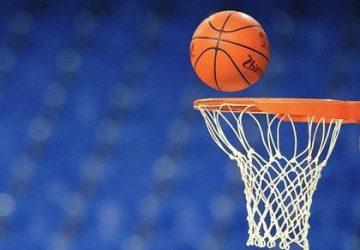 Basketbol Oynamanın Sağlığa Faydaları