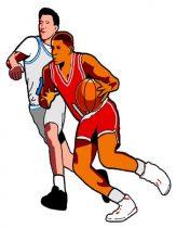 Basketbolun Yararı