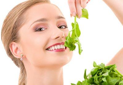 Detoks diyetleri, faydaları ve zararları