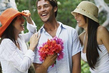 Gülmenin faydaları