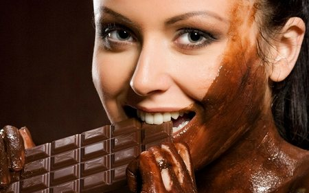 Kakao Yağının Faydaları ve Zararları