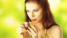 Kantaron Çayının Faydaları