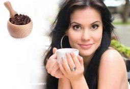 Karanfil çayının faydaları ve hazırlanışı