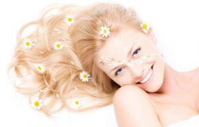 Saç için tatlı badem yağı kürleri ve faydaları