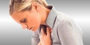 Akciğer Rahatsızlıkları, Astım ve Bronşit Hastalıklarında Kullanımı