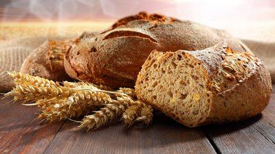 Çavdar ekmeğinin yararları