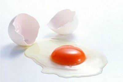 Çiğ Yumurtanın Faydaları