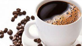 Dibek kahvesi hazırlama