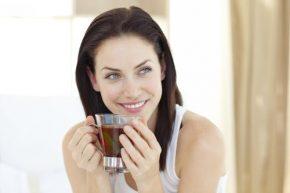 Ebegümeci çayının faydaları