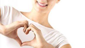 Kalp Damar Hastalıklarına Damla Sakızının Faydası