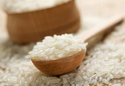pirincin-faydalari