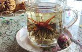 Yasemin çayının 10 etkili faydası ve zararları