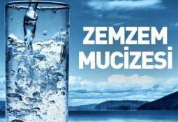 zemsem suyu