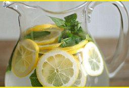 limonlu-su-faydalari