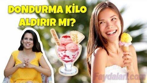 dondurma-kilo-yapar-mi