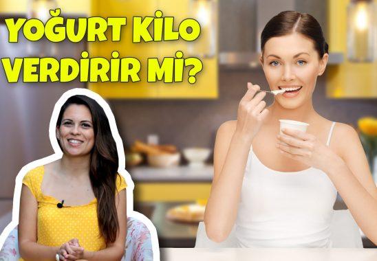 yogurt-kilo