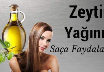 zeytin-yaginin-saca-faydalari