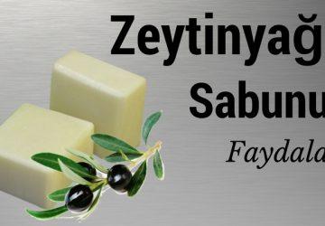 zeytinyagli-sabunun-faydalari