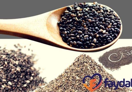 chia-tohumu-nasil-tuketilir