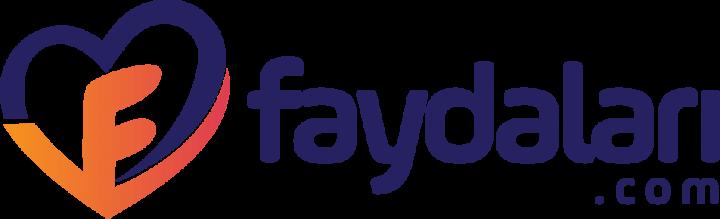 Faydalari.com'da Fayda var.