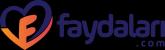 Faydalari.com