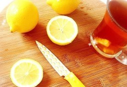 limonlu-cay