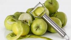 Acı Elma Yağı Faydaları