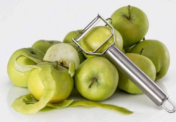aci elma yagi faydalari