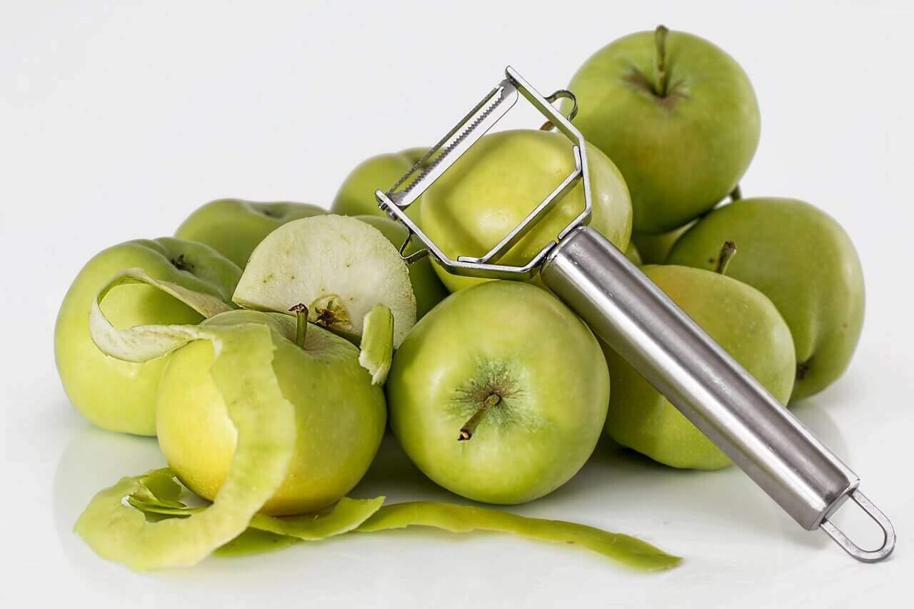 Acı Elma Yağının Faydaları Nedir Neye iyi Gelir