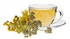 Civanperçemi Çayı Faydaları