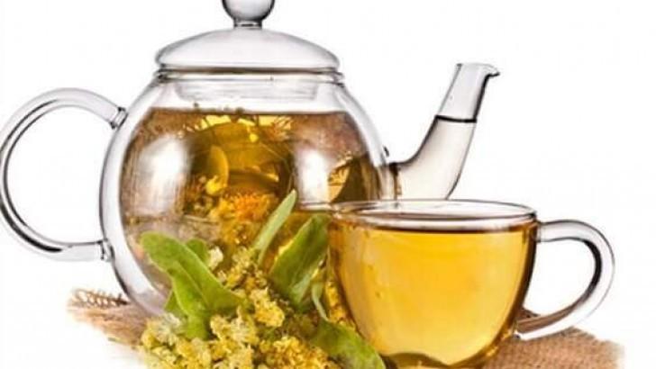 Výsledek obrázku pro cup of herbal tea