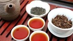 Keemun Çayı Faydaları