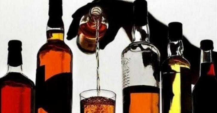 Alkolün Faydaları