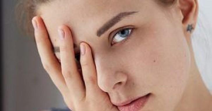 Obsesif Kompulsif Bozukluk (OKB) Nedir, Belirtileri Nelerdir?
