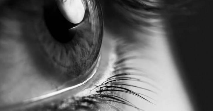 İnsanlar Neden Ağlar ve Ağlamanın Kişiye Faydaları