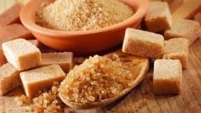 Esmer Şekerin Faydaları