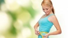 Anatomik Zayıflama Yöntemi: Kahverengi Yağ