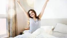 Uyku Kalitesini Artıran Takviyeler