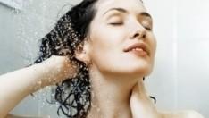 Soğuk Duşun Bilimsel Olarak İspatlanmış Faydaları