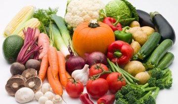 sperm-sayisini-artiran-besinler-yiyecekler
