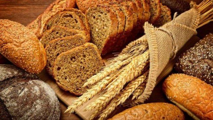Glutensiz Yemenin Faydaları