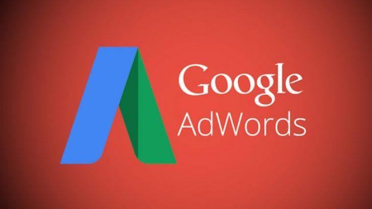 Google Reklam Vermenin Faydaları