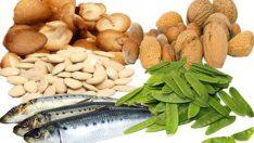 B3 Vitamininin Faydaları