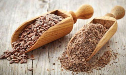 keten tohumu zayıflamak için nasıl kullanmalı