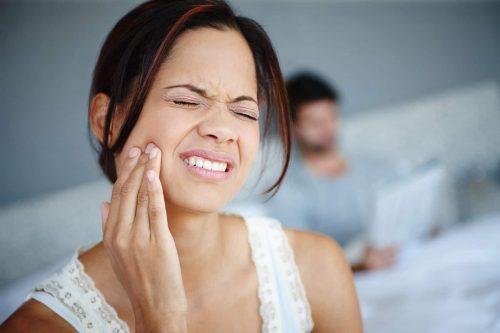 Arveles dişe iyi gelir mi, diş ağrısını keser mi, diş ilacı,